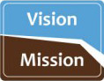 Vision Misson About