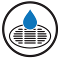 CMA-Storm-Water-Icon