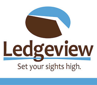 Public Hearing Ledgeview Farms, LLC Conditional Use/Livestock Siting Permit
