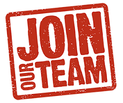 Now Hiring a Park & Recreation Director – Deadline May 31st